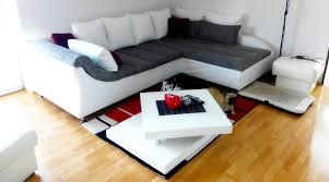 Modern Living Room Furniture Set Modern Living Room Sofa For Family Coziness Roy Home Design
