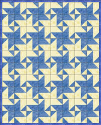 chisel friendship star 2 quilt | Star quilts | Pinterest ... & chisel friendship star 2 quilt Adamdwight.com