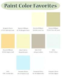 Behr Beige Color Chart Popular White Paint Colors Behr Gray Best Interior Most