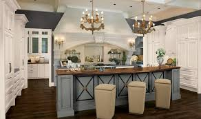 modern french country kitchen. Interesting Country Beautiful Modern French Country Kitchen Inside Decoration Designs  Decorating Fabrics Throughout C