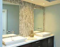houzz recessed lighting. delighful recessed full size of lightingbathroom recessed lighting wonderful bathroom led  lights light houzz  intended l