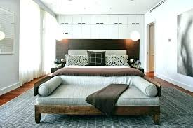 end of bed sofa. End Of Bed Sofa At Foot Design I