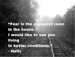 HafizHafez Quotes The Bohemian Blank Cool Hafiz Quotes