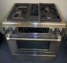 jenn air cooktop parts. full image for jenn air downdraft cooktop parts 30 range built in convection e