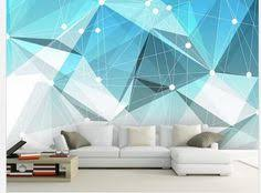 <b>beibehang</b> Wallpaper <b>custom</b> living room bedroom Wallpaper <b>mural</b> ...