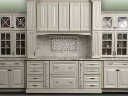 Kitchen Hardware For Cabinets Kitchen Cabinet Lovely Kitchen Cabinet Handles Within Black