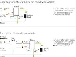 lutron dimmer switch wiring maestro diagram 3 way auto electrical full size of lutron dimmer switch 3 way single pole maestro sensor wiring diagram how to