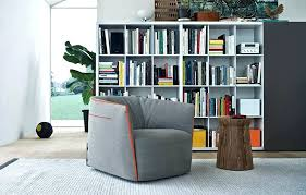 italian furniture manufacturers. Italian Modern Furniture Companies . Manufacturers A