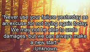 Quotes About Starting Over Thanks For Visiting Gorgeous Starting Over Quotes