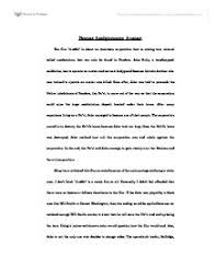 film analysis essay examples co film analysis essay examples