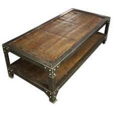 industrial looking furniture. vintage industrial furniture looking