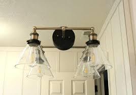 bathroom lighting fixtures home depot full size of bulb for shower home depot bath fixtures chandelier