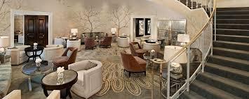 Magnolia Design Center Atlanta Luxury Hotels Resorts In London The Park Tower