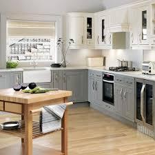 Soft Kitchen Flooring Kitchen Design Charming Kitchen Ideas Small Model Kitchen Ideas