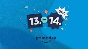 Amazon Prime Day mit LEGO Angeboten am 13. & 14. Oktober 2020
