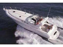 sea ray express cruiser powerboats for by owner 1994 san diego california 45 sea ray 400 express cruiser