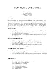 Resume Examples Word Word Resume Examples Format In Ms Word ...