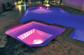 swimming pool lighting options. Pool Lighting Swimming And Spa With Color Changing Lights Showing Pink Requirements Florida . Options G