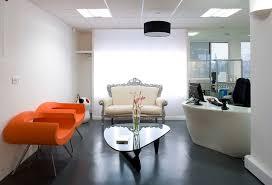 gallery office designer decorating ideas. 33 Extraordinary Ideas Reception Area Portfolio Fusion Office Design Decorating Seating Dental For Gallery Designer