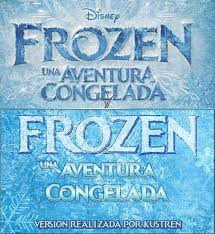 frozen font free download frozen fonts free download