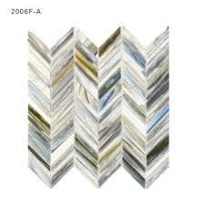 american style kitchen backsplash tile small stained glass mosaic sheets
