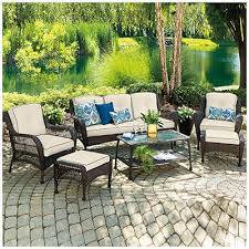 patio chair cushions big lots. patio chair cushions on doors with epic big lots u