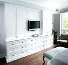 built in closets for master bedroom best collection adorable bedroom closet built ins master bedroom built