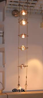 ikea cable lighting. IKEA+TERMOSFAR+TERMOSFÄR+Low+Voltage+Wire+Cable+TRACK+ Ikea Cable Lighting I