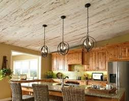 decoration mini chandeliers over kitchen island for islands