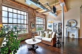 industrial home decor elegant creative ways to achieve a style as well 8 industrial style home lighting25 lighting