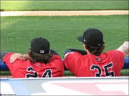 Best Seats At Whitaker Bank Ballpark Lexington Legends