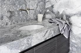 super white dolomite natural stone cdk stone benchtops vanity kitchen bathrooms floors walls outdoors bbq areas