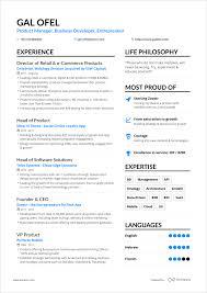 Resume One Page One Page Resume One Page Resume Mentallyright Org