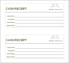 sample receipt book sample of receipt book receipt book book template example cash