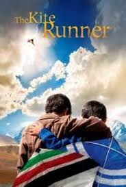 sparknotes on the kite runner school board considers ban of the  school board considers ban of the kite runner arkansas blog