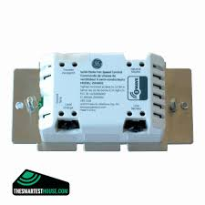 ceiling fan switch wiring diagram rate hampton bay ceiling fan ceiling fan switch wiring diagram rate hampton bay ceiling fan wiring diagram recent hampton bay ceiling