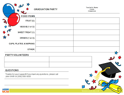 Party Sign Up Sheet Template Templates For Sign In Sheets Email Up Sheet Template