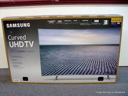 samsung tv 8 series. samsung mu8500 65\ tv 8 series