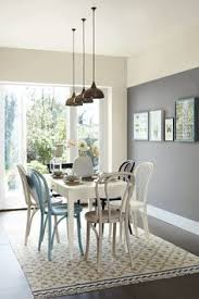 dining rooms dining table house interior design house interiors furniture decor beige room ideas board art pieces colores paredes brown paint