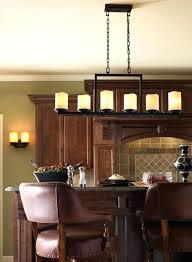 hanging kitchen lighting. Kitchen Hanging Lights Ideas Original Luxury Light Lighting . R