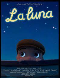 Điểm danh những bộ phim ngắn ấn tượng nhất của Pixar trong thập kỷ qua