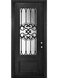 black door texture. Fine Texture With Black Door Texture D
