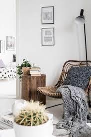 wooden side table for a modern living room living room design furniture ideas furniture world