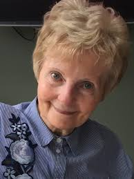 Death Notice of Olive KEENAN (née Hughes)