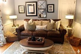 restoration hardware lancaster leather sofa restoration hardware sofas restoration hardware chairs