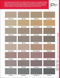 Exterior Stucco Color Chart Stucco Color Chart Google Search Currey Exteriors