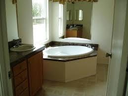 garden bathtubs. Garden Style Tub Pretentious Design Bathtubs Brilliant Decoration Bathroom Ideas Soaking . F