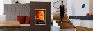 Hafnertec Heizen Mit Holz Wärme Zum Leben