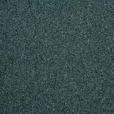 dark grey carpet texture. Magnificient Dark Gray Carpet Texture Tiles Vat . Grey