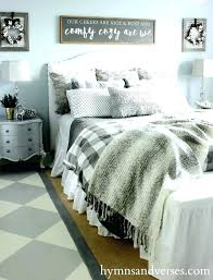 grey plaid bedding grey plaid bedding grey plaid comforter archive with tag yellow and grey plaid grey plaid bedding